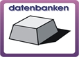 KDS Datenbanksoftware